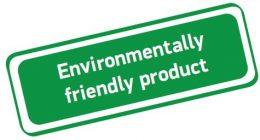 Environment-small