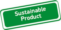 sustainable-product