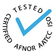 tested-certified